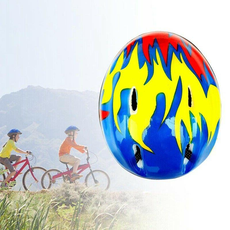 Lightweight Helmet Bike Cycling for Gilrls Hot Sale