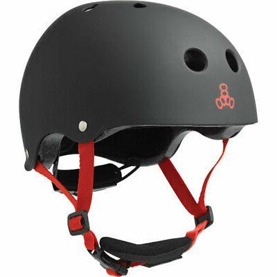 lil 8 certified helmet