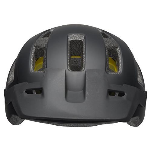 Bell Helmet, Matte