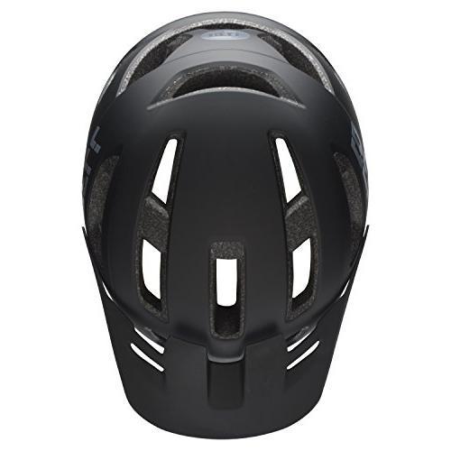 Bell MIPS Soquel Helmet, Black