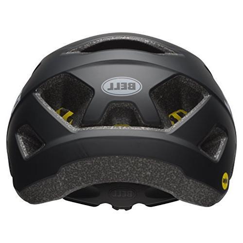 Bell Soquel Helmet, Matte