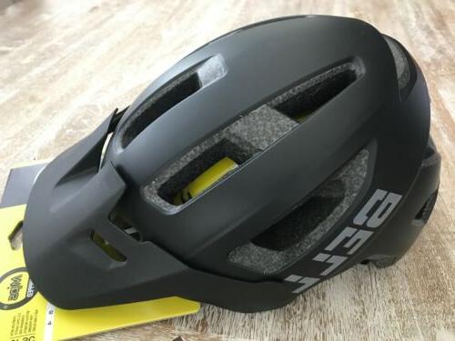 mips soquel bike helmet