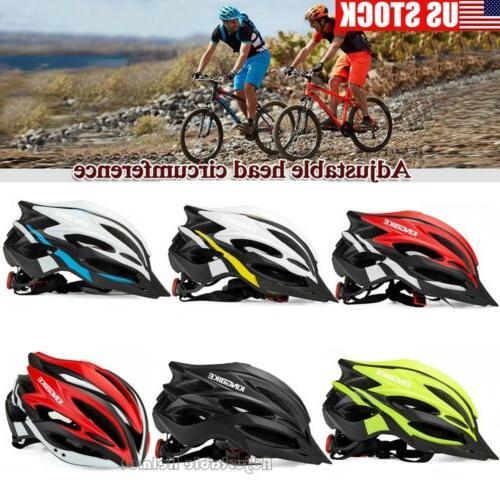 MTB Helmet Bicycle Visor +