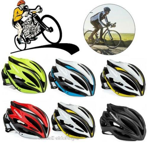 mtb bike helmet mountain bicycle cycling detachable