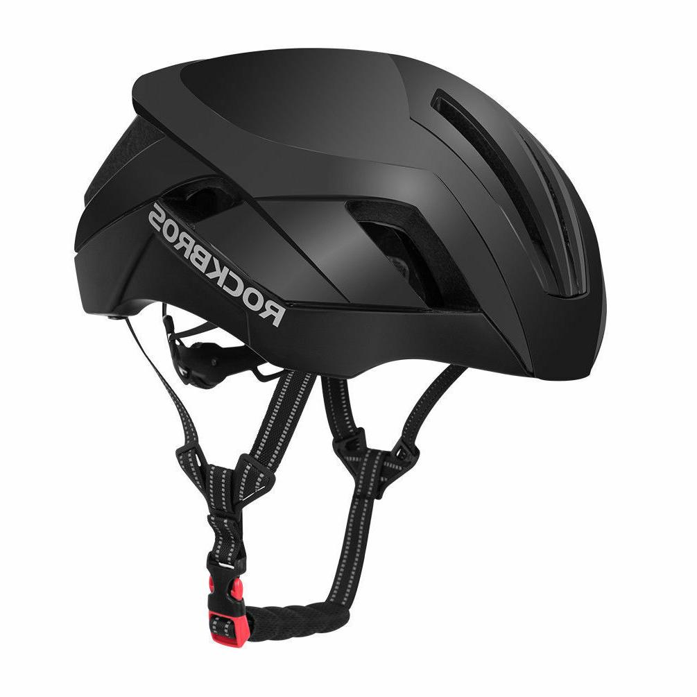 ROCKBROS Cycling 3 in 57cm-62cm