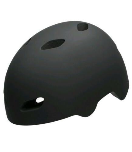 multisport helmet manifold