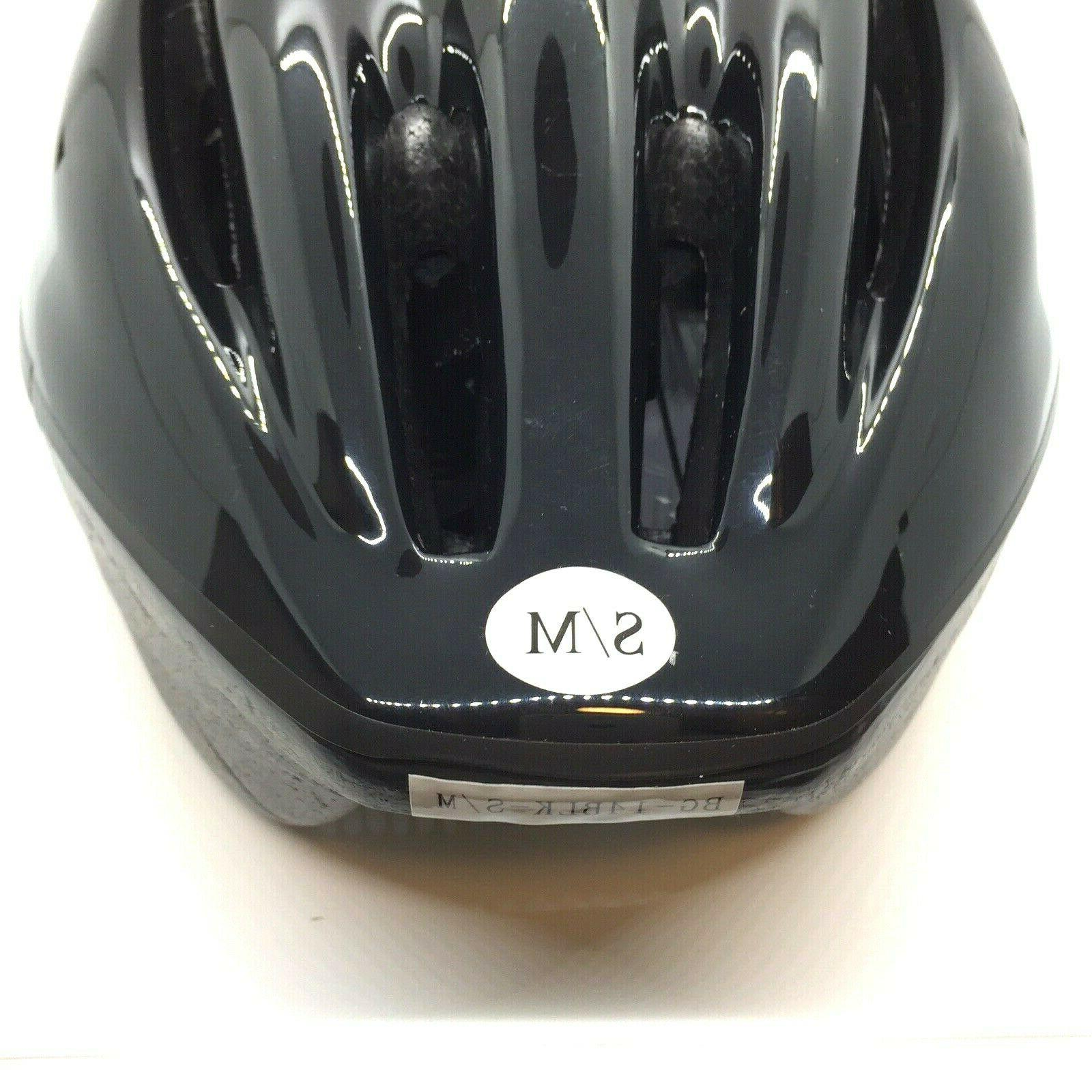 "NEW ProRider Helmet 21.5""- bike,skateboard"