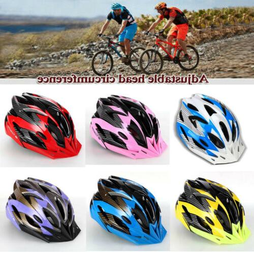 new cycling bicycle adult men womens bike