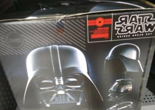 NEW Wars Black Series - Vader - Electronic