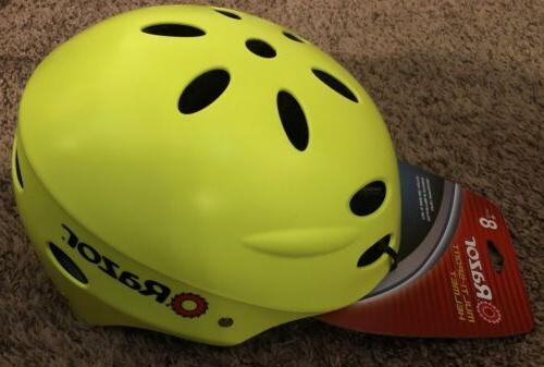 NEW Razor Multi-Sport Bike Skateboard