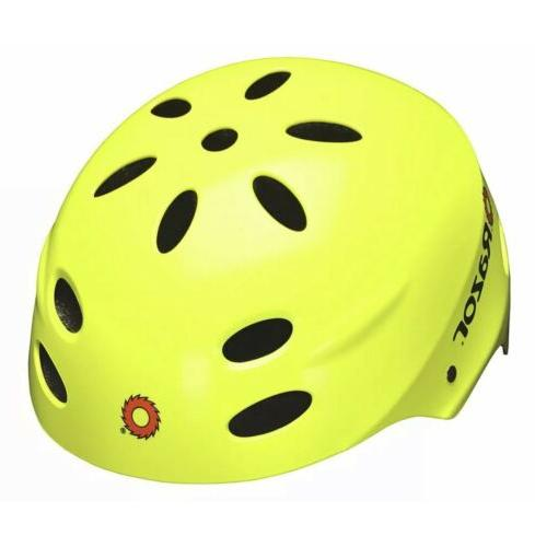 new v 17 youth multi sport helmet