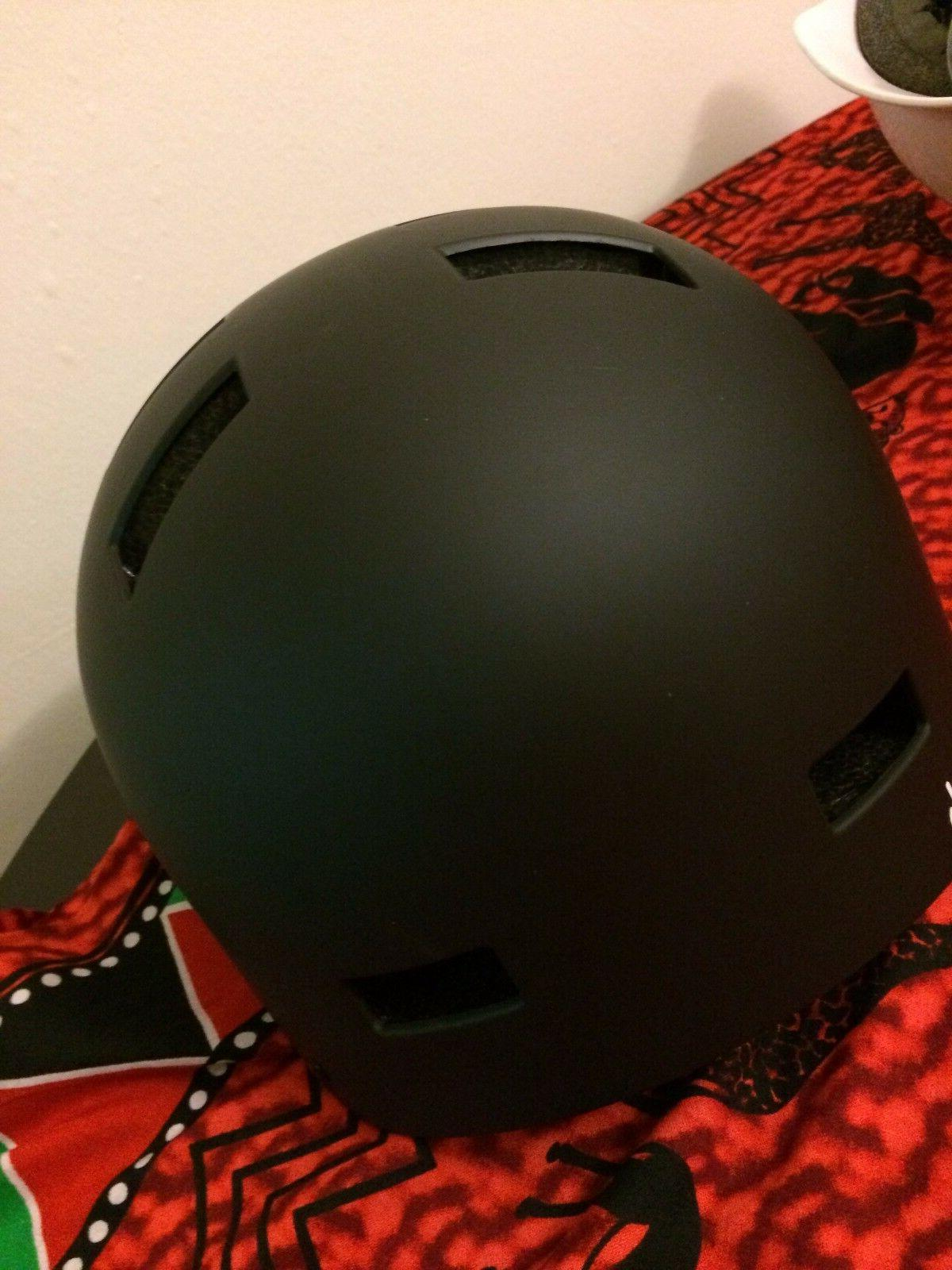 NEW Tags Helmet,