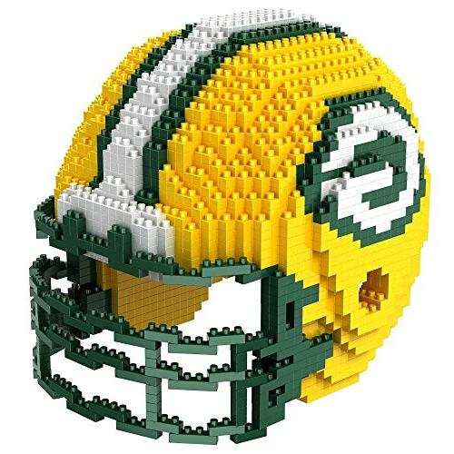 nfl green bay packers brxlz