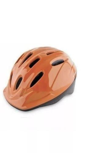 Joovy Helmet XS S Blue Green Bike Safety