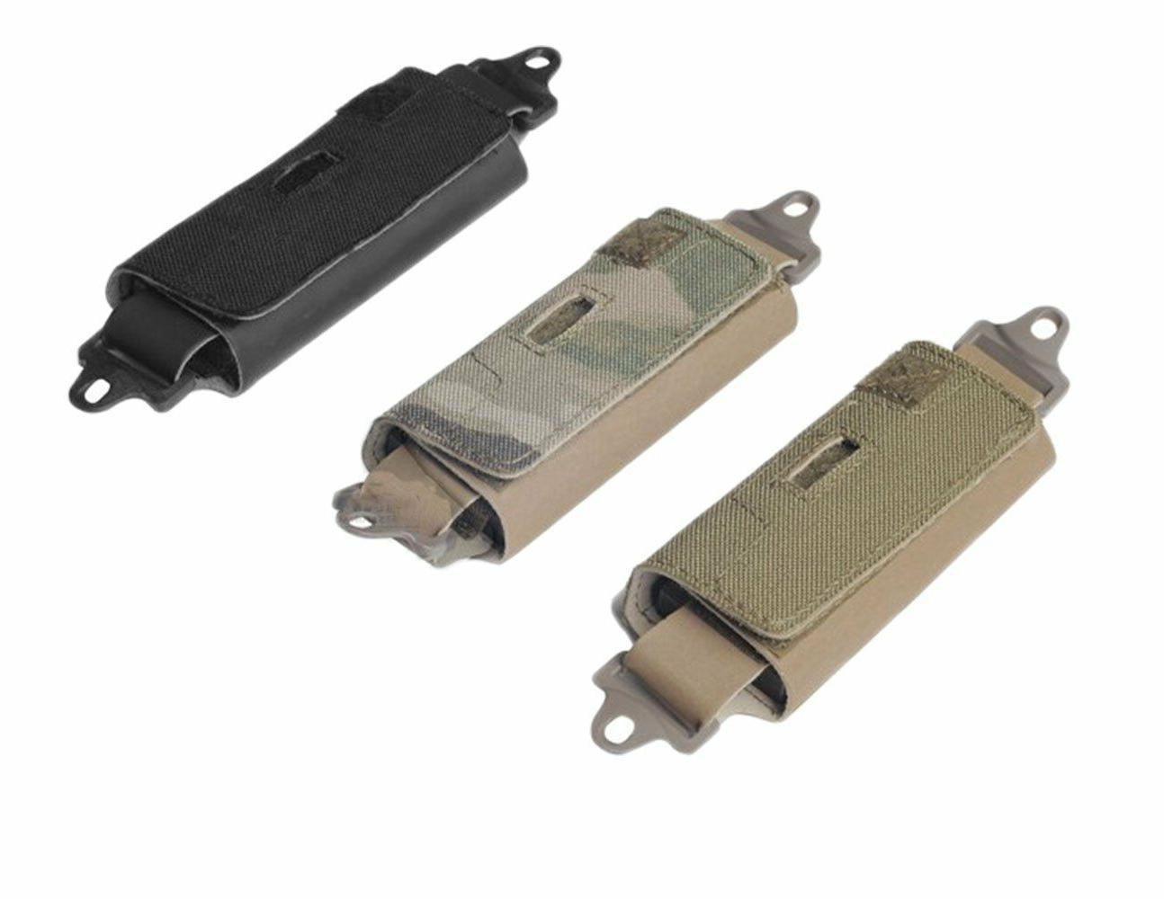 nvg counterweight kit for ops core crye
