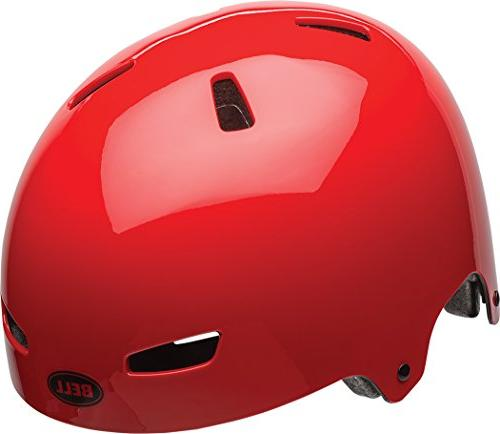 ollie child multisport helmet