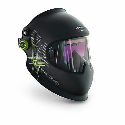 panoramaxx welding helmet 1010 000