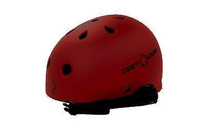 pro tec classic skate helmet x large