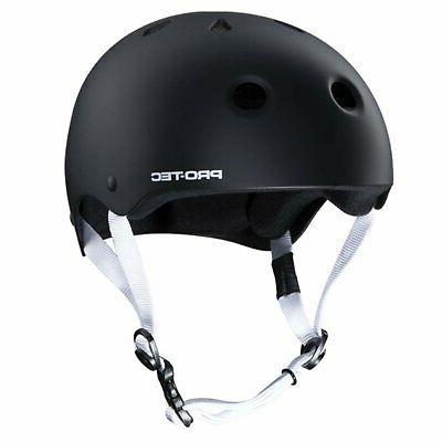 Pro-Tec Skate Helmet