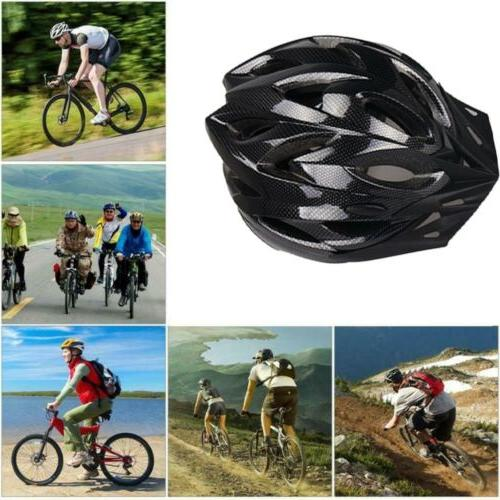 Protective Road Cycling Safety MTB Mountain
