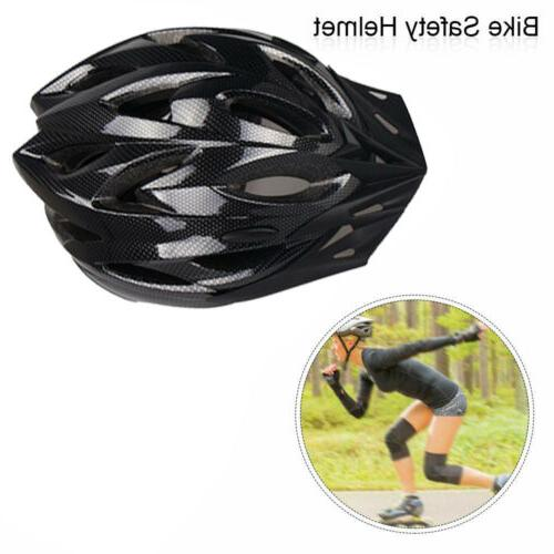 Protective Men Women Adult Road Safety Helmet MTB