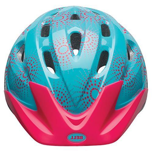 Bell Rally Bike Helmet -
