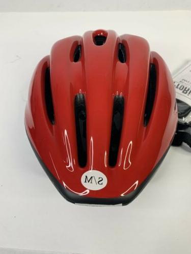 ProRider Helmet *NEW*