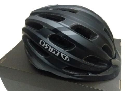 register mips bike helmet