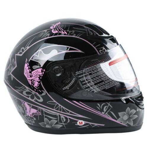 Replacement Motorcycle Up Full Face Motorcycle Accessories