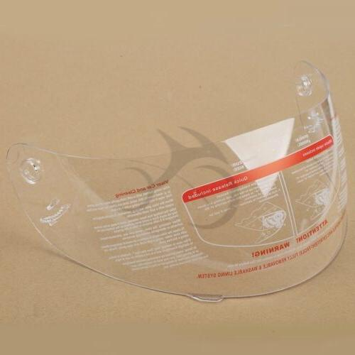 Replacement Motorcycle Full Face <font><b>Helmet</b></font> Motorcycle Accessories