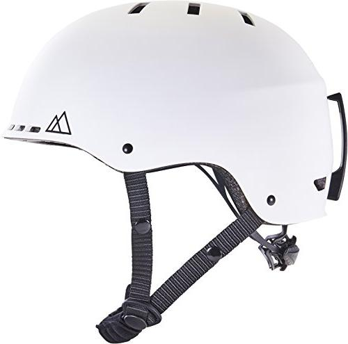 Traverse Convertible Helmet Vents