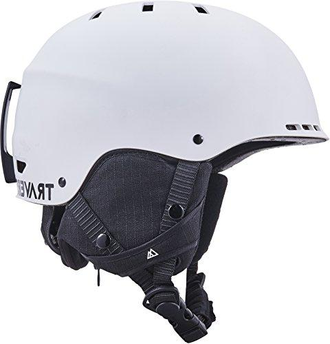 retrospec h1 1 convertible helmet