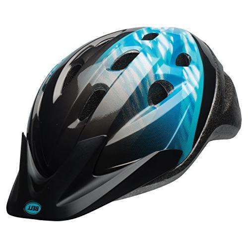richter bike helmet