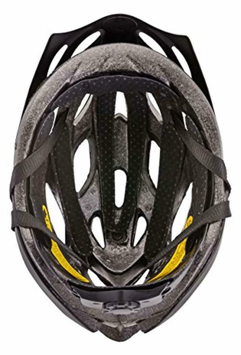 Schwinn Bicycle Helmet Degree Comf