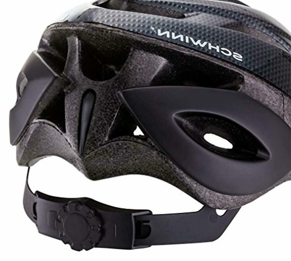 Schwinn Lightweight Bicycle Degree Comf