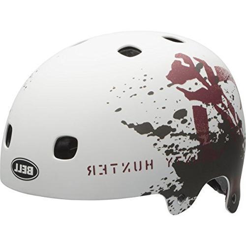 segment helmet