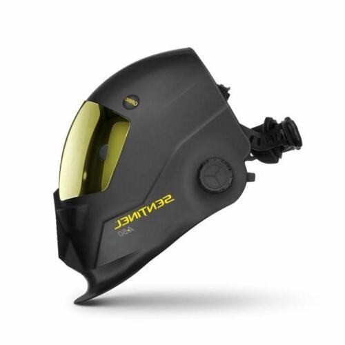 ESAB Welding Helmet 0700000800