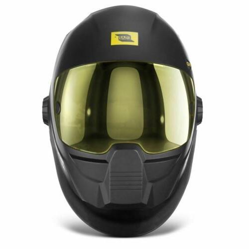 ESAB A50 Auto-Darkening Welding Helmet