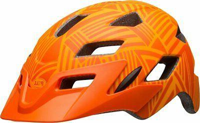 sidetrack youth bike helmet seeker