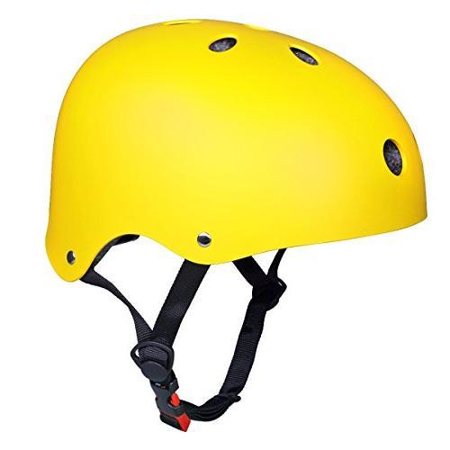 skateboard helmet youth scooter