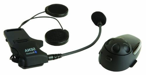 Sena Motorcycle Headset