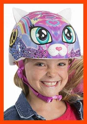 Sparklez Helmet PINK Ages FREE SHIPPING