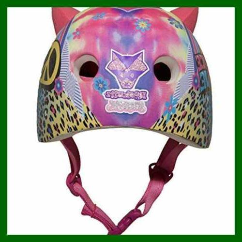 Sparklez Helmet FREE