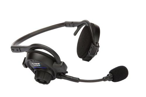 sph10 10 bluetooth stereo headset