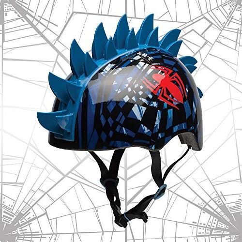 3D Child Multisport Helmet