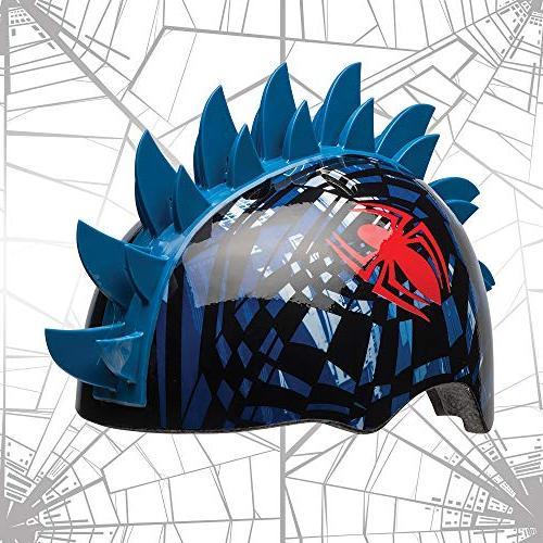 Bell Spider-Man 3D Child Helmet