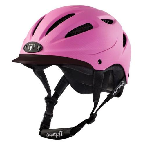 sportage 8500 riding helmet