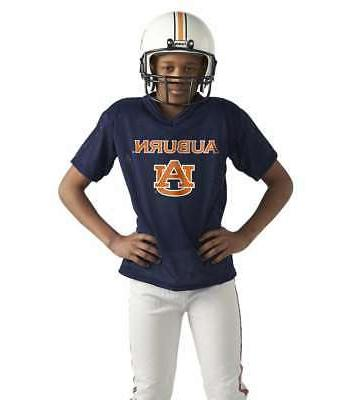 Franklin Sports Uniform -Youth - Kids Costumes