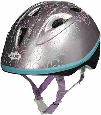 sprout bike helmet
