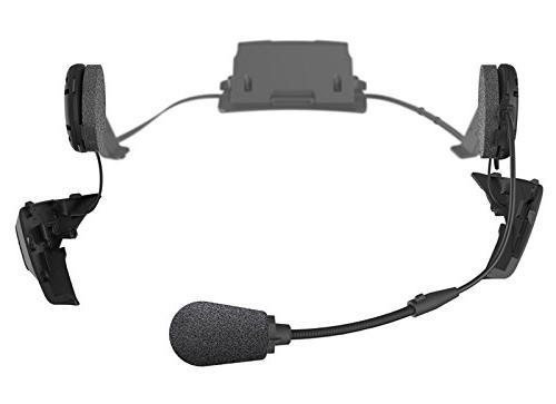 Sena SRL Communication System Neotech